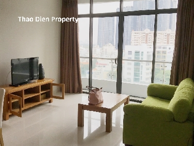 LOCATION: 59 Ngo Tat To, Binh Thanh District, Ho Chi Minh City