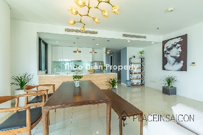 - At 59 Ngo Tat To street, Binh Thanh district.