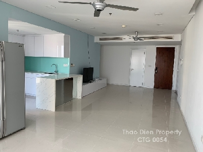 => At 59 Ngo Tat To street, Binh Thanh district.