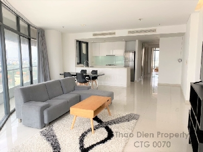At 59 Ngo Tat To street, Binh Thanh district.