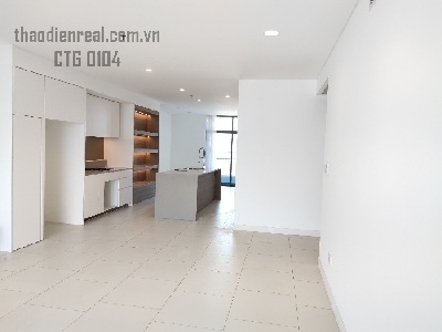 Aparment at 59 Ngo Tat To street, 21 ward, Binh Thanh district.
