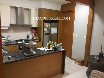 images/thumbnail/apartment-3-bedroom-for-rent-in-xii-river-palace-high-floor-river-view_tbn_1553052291.jpg