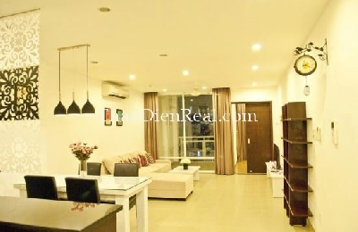 images/thumbnail/modern-2-bedrooms-apartment-in-horizon-for-rent-is-now-available_tbn_1553050391.jpg
