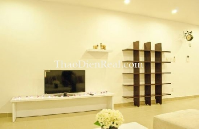 images/thumbnail/modern-2-bedrooms-apartment-in-horizon-for-rent-is-now-available_tbn_1553050397.jpg
