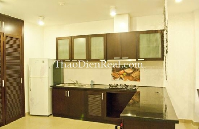 images/thumbnail/modern-2-bedrooms-apartment-in-horizon-for-rent-is-now-available_tbn_1553050403.jpg