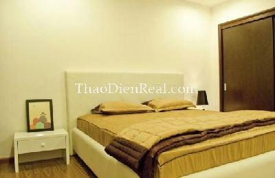 images/thumbnail/modern-2-bedrooms-apartment-in-horizon-for-rent-is-now-available_tbn_1553050417.jpg