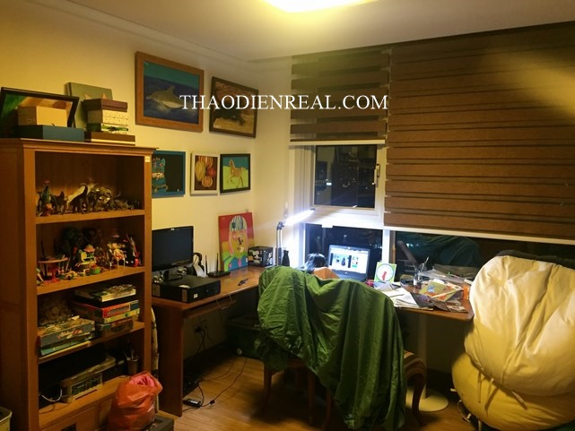 images/upload/apartment-3-bedroom-for-rent-in-xii-river-palace-high-floor-river-view_1553052295.jpg