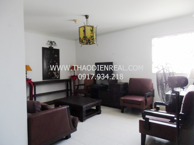 images/upload/classic-3-bedrooms-apartment-in-central-garden-for-rent_1552901336.jpg