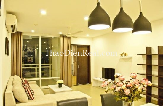 images/upload/modern-2-bedrooms-apartment-in-horizon-for-rent-is-now-available_1553050376.jpg